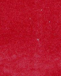 Solid Colors Flame Retardant Fabric