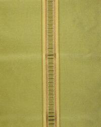PDS-1413-B TAFFETA SATIN DOBBY STRIPES by