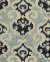 Decorative Art Delft Blue by