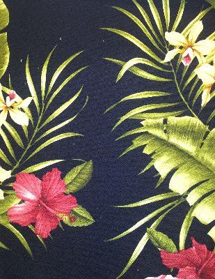 Big Kahuna Hamakua Ebony Big Kahuna Fabric