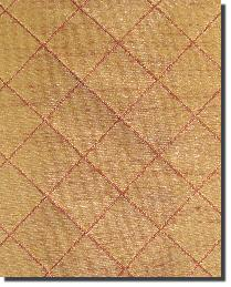 Antioch Walnut  by  Bravo Fabrics International LLC