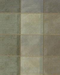 Korla Travertine  by  Bravo Fabrics International LLC