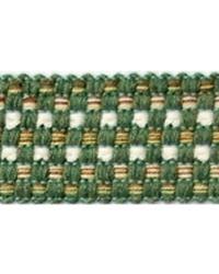 Green Brimar Trim Brimar 1 Border Evergreen Mixed