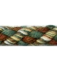 Multi Color Lipcord Evergreen Mixed by