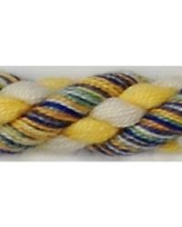 Multi Color Lipcord Fiesta Mixed by