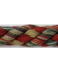 Multi Color Lipcord Picante Mixed by