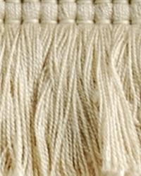 Brush Fringe Sandcastle by  Brimar