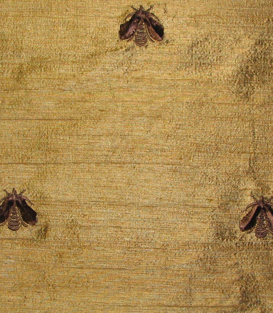 gerbini catania silks - photo#19