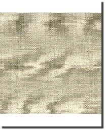 Linen Solid Silica by