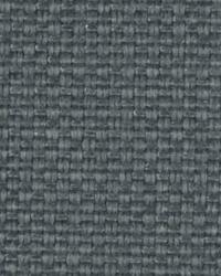 Blue Burlap Fabric  Cadiz Burlap Arctic