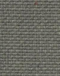 Grey Burlap Fabric  Cadiz Burlap Flint