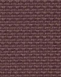 Purple Burlap Fabric  Cadiz Burlap Grape