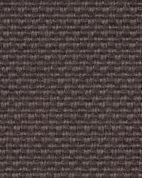 Grey Burlap Fabric  Cadiz Burlap Graphite