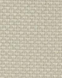 Burlap Fabric  Cadiz Burlap Greige