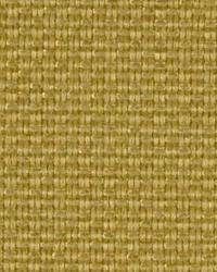 Yellow Burlap Fabric  Cadiz Burlap Honey