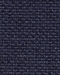 Blue Burlap Fabric  Cadiz Burlap Indigo