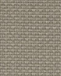 Beige Burlap Fabric  Cadiz Burlap Linen