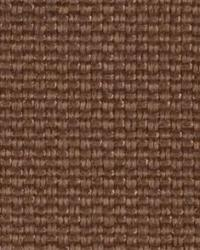 Brown Burlap Fabric  Cadiz Burlap Lion