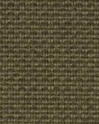 Green Burlap Fabric  Cadiz Burlap Olive