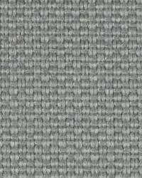 Grey Burlap Fabric  Cadiz Burlap Opal