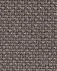 Grey Burlap Fabric  Cadiz Burlap Oyster