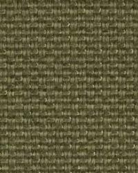 Green Burlap Fabric  Cadiz Burlap Pesto