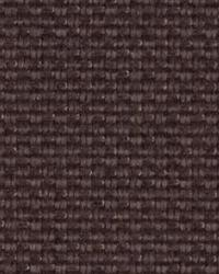 Grey Burlap Fabric  Cadiz Burlap Pinecone