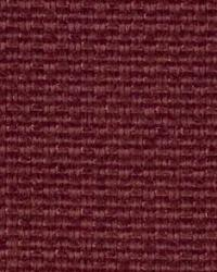 Red Burlap Fabric  Cadiz Burlap Sangria