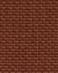 Brown Burlap Fabric  Cadiz Burlap Sienna