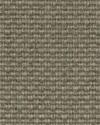Grey Burlap Fabric  Cadiz Burlap Silver