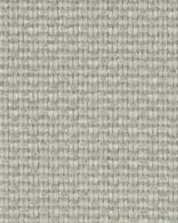 Grey Burlap Fabric  Cadiz Burlap Sterling
