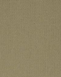 Burlap Fabric  Cadiz Burlap Taupe