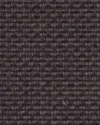 Grey Burlap Fabric  Cadiz Burlap Zinc