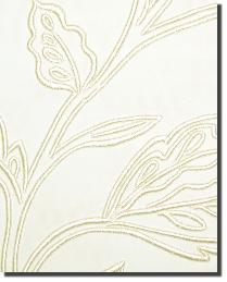 Gloriosa White by