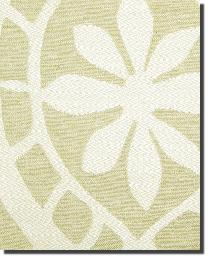 Beige Porcelain Fabric  Rinaldo Linen