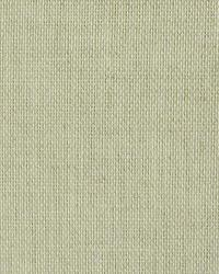 100 percent Solid Linen Fabric