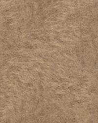 David Textiles Anti-Pill Fleece Taupe Fabric