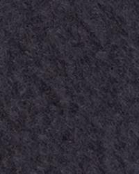 David Textiles Anti-Pill Fleece Gray Fabric