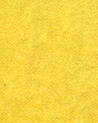 David Textiles Anti-Pill Fleece Yellow Fabric