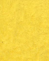 Anti-Pill Fleece Yellow by