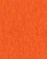 Anti-Pill Fleece Orange by
