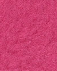 David Textiles Anti-Pill Fleece Fuchsia Fabric