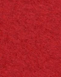David Textiles Anti-Pill Fleece Regal Red Fabric