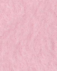 Anti-Pill Fleece Light Pink by