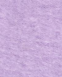 David Textiles Anti-Pill Fleece Lilac Fabric