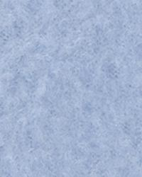 David Textiles Anti-Pill Fleece Soft Blue Fabric