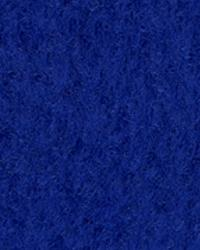 David Textiles Anti-Pill Fleece Royal Fabric