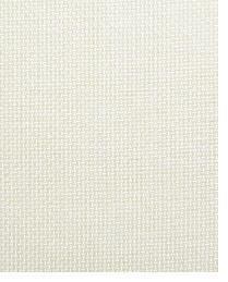 15035 118 Linen by  Duralee