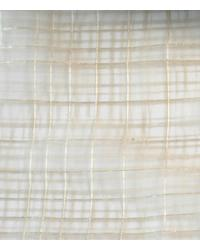 duralee fabric,roslyn 118in sheers collection,sheers,sheer fabrics,flame retardant fabric,flame retardant sheer fabric,see through fabric,drapery fabric,curtain fabric,designer fabric,decorator fabric,discount fabric