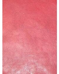 71004 203 Suburban Home-Embroidered Faux Leather